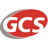 GCS Credit Union has recently awarded the $2,000 Nicole R. Thorp Scholarship to Lydia Sheridan of G