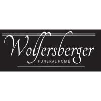 Wolfersberger Funeral Home Receives Illinois Award of Funeral Service Distinction