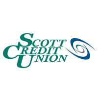 SCOTT CREDIT UNION PARTNERS WITH GLEN-ED SPORTS ASSOCIATION