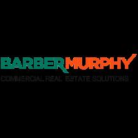 BarberMurphy Recent Transactions - july 2019