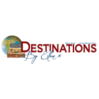 Destinations by Ellen Moves into center of O'Fallon's Downtown District