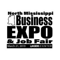 NORTH MISSISSIPPI BUSINESS EXPO & JOB FAIR
