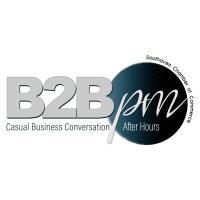 B2B PM