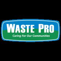 WastePro