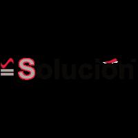 Solucion, LLC.