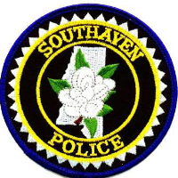 Southaven Police Department