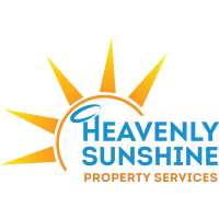 Heavenly Sunshine Property Services