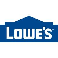 Lowe's Store #1721