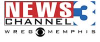 WREG-News Channel 3
