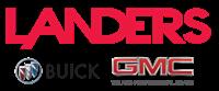 Landers Buick GMC