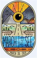 March to See