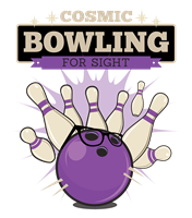 Bowling for Sight