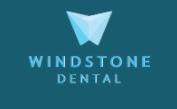 Windstone Dental