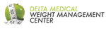 Delta Medical Weight Management Center
