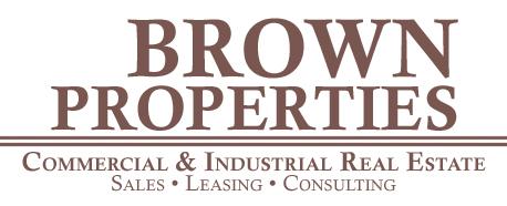 Brown Properties