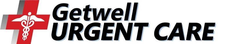 Getwell Urgent Care
