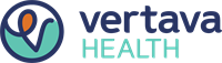 ADDICTION CAMPUSES CHANGES NAME TO VERTAVA HEALTH AS PART OF CONTINUED TRANSFORMATION