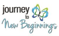 Journey to New Beginnings
