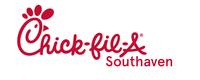 Chick-fil-A Southaven