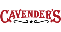 Cavender's is now in Southaven, Mississippi