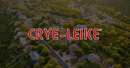 Crye-Leike of Mississippi