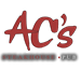 AC's Steakhouse Pub