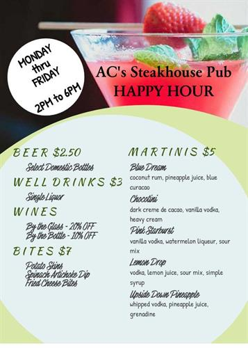 Gallery Image ACs_steakhouse_pic_2.jpg