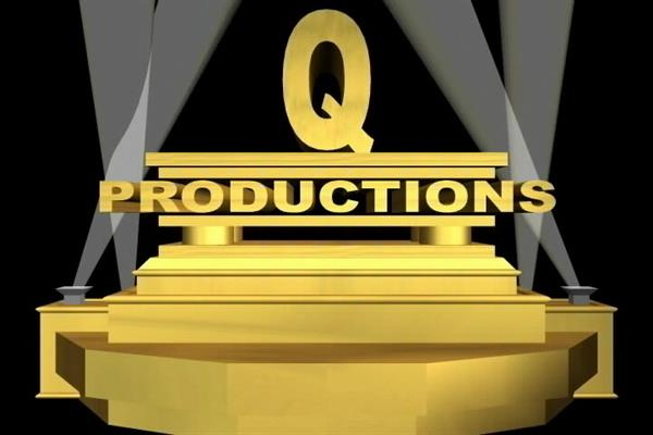 Q. Productions / PHOTOGRAPHY