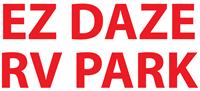 EZ Daze RV Park