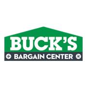 Buck's Bargain Center