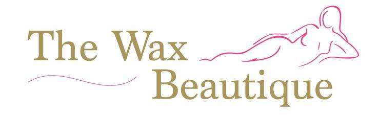Wax Beautique