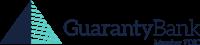 Guaranty Bank Announces Promotions