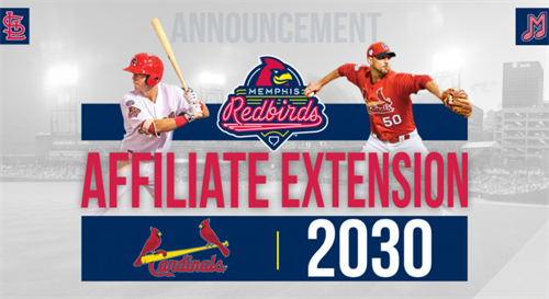 Gallery Image redbirds_affiliate_graphic.png