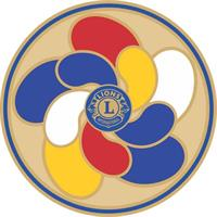 Horn Lake Lions Club Meeting