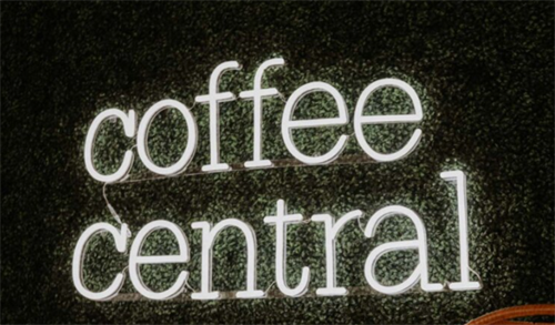 Gallery Image Coffee_Central_hndo_member_banner.png