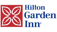 Hilton Garden Inn - Olive Branch