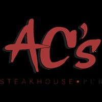 AC's Steakhouse Pub - Southaven