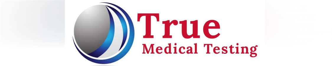 True Medical Testing LLC