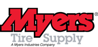 Myers Tire Supply Distribution