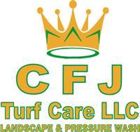 CFJ Turf Care, LLC.