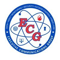 Executive Communications Group