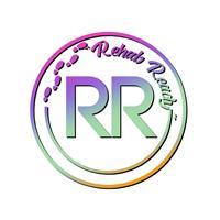 Rehab Ready, LLC