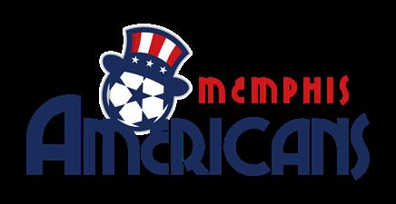 Memphis Americans