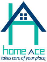 Home Ace