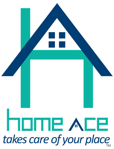 Gallery Image HomeAce_logo_final_full-01.png