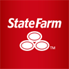State Farm Ins - Barry Bouchillon
