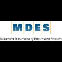 Mid-South Drive-Thru Job Fair Announced