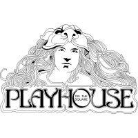 Playhouse on the Square to Premiere New County Musical as Season Opener