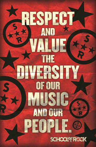 Gallery Image Core_Values_Poster_9.jpg