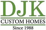 DJK Custom Homes, Inc.
